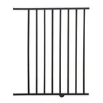 Evenflo Safety 60 Quot Expansion Swing Gate Amp Reviews Wayfair