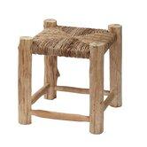 Accent stools
