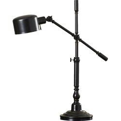 Daily sales wayfair for Wayfair industrial lamp