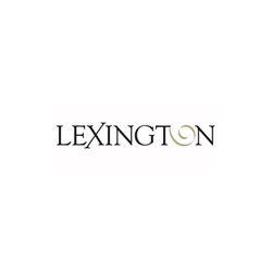 Lexington Carrera Wayfair