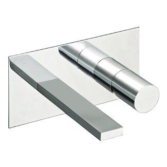 Artos Otella In Wall Bathroom Faucet Wayfair Supply
