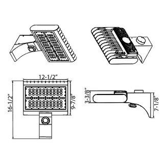 nutone bath fan wiring diagram engine wiring diagram