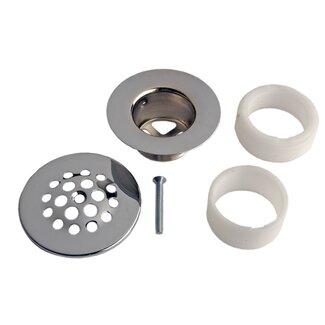 danco tub drain trim kit wayfair supply
