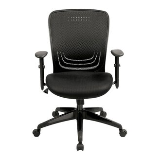 Eurotech Seating Mid Back Desk Chair You Ll Love Wayfair