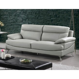 Sofas you 39 ll love wayfair for Best quality furniture