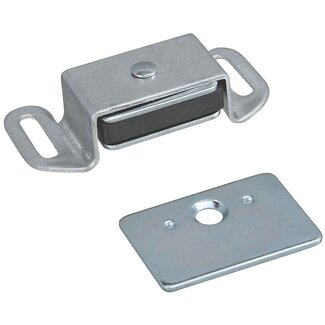 Stanley Tools Reversible Magnetic Catch You Ll Love Wayfair