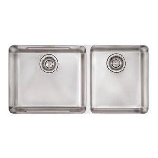 Wayfair Supply Franke Kitchen Sink Price List