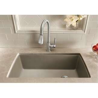 Blanco Sink Mats : Blanco Diamond 33.5