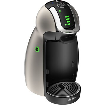 Nescafe Coffee Maker Reviews : DeLonghi Nescafe Dolce Gusto by Delonghi Genio Single Serve Coffee Maker & Reviews Wayfair