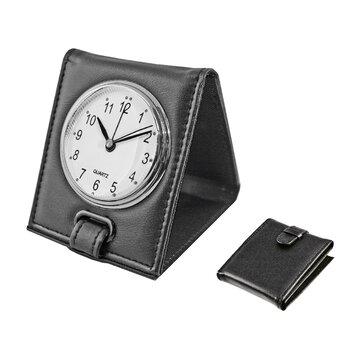 Natico Alarm Clock Wayfair