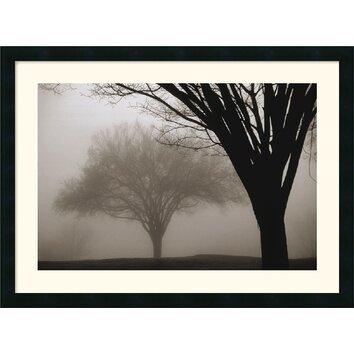 Amanti Art Memories Of Winter By David Lorenz Winston