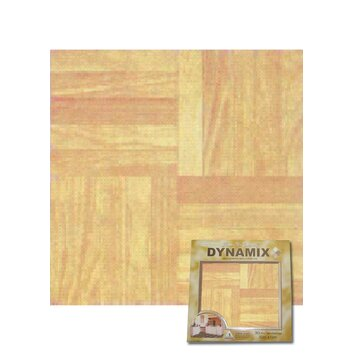 Home Dynamix 12 Quot X 12 Quot Luxury Vinyl Tile In Light Wood