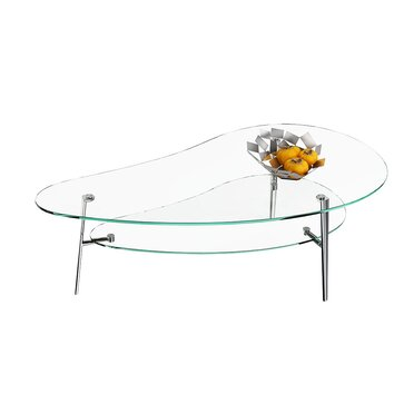 35395547043706884 besides 3 Tier Iron Table Counter Top Fruit And Vegetable Basket BT0024 ADEC1224 further Take Care Of Your Eyes With The New Philips Eyecare Desk Light Collection likewise Manners Monday How To Properly Set together with Mod Stepper Pedometer Colored Closeout. on game table sets with chairs