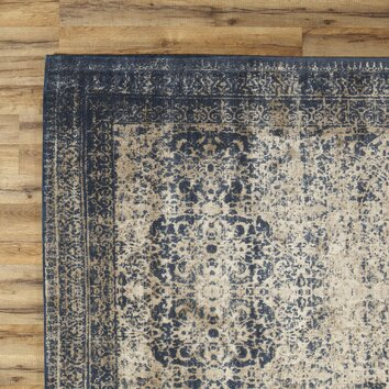 dwellstudio saul rug reviews dwellstudio