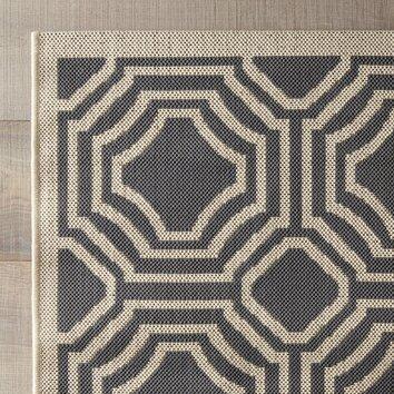 dwellstudio nottingham indoor outdoor rug reviews