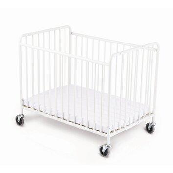 Sealy posturepedic luxury plush euro pillowtop mattress set reviews