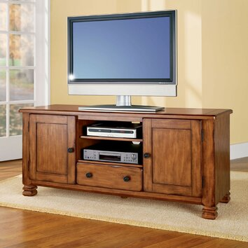 castleton home washington tv stand reviews wayfair