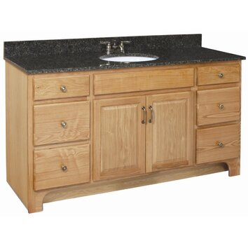 28 60 vanity base cabinet design house montclair 60 double