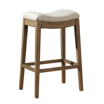 Furniture Classics Ltd Bar Stool Amp Reviews Wayfair