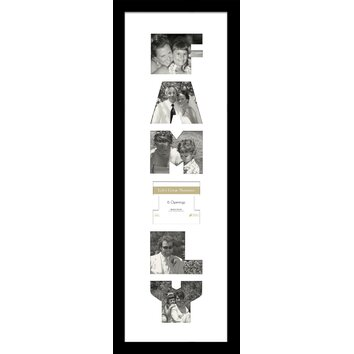 Timeless Frames Life S Great Moments Family Collage Photo