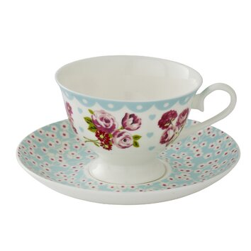 mirror designs for bathrooms ulster weavers vintage kitchen 14cm bone china cup and 19476