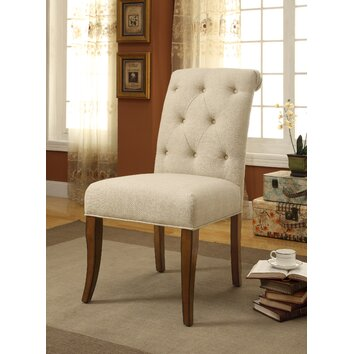 Coast To Coast Imports Accent Chair Wayfair