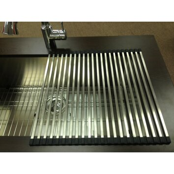 ukinox uk sales kitchen sink shelf reviews wayfair