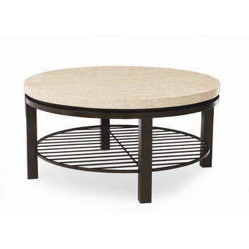 Bernhardt Tempo Coffee Table Amp Reviews Wayfair