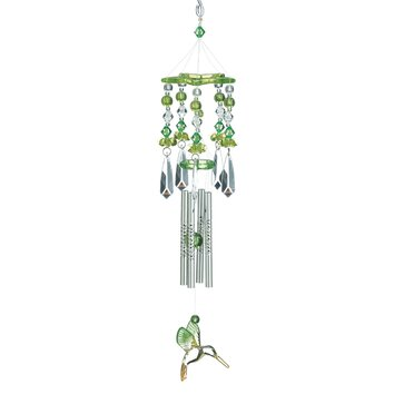 Decorative Trees moreover Elkay Dayton 17 X 21 25 3 Hole Bar Sink D117213 ELK1006 together with Almandite 5 Light Candle Chandelier 2495 5SI SRL4889 moreover Zingz And Thingz Verdant Crystal Wind Chime ZNGZ1285 furthermore Aquila 3000 Awning 703 PALR1110. on living room artificial flowers html