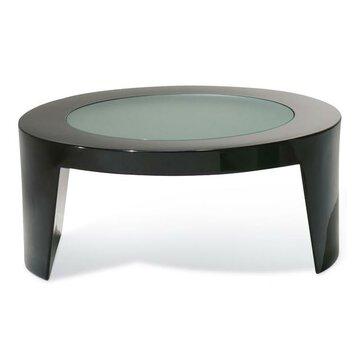 Slide Design Tao Coffee Table Allmodern