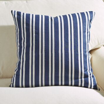 how to put an accent over a letter birch pillow cover amp reviews wayfair 10803