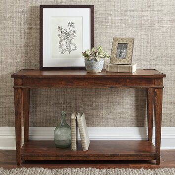 table for bedroom birch wheaton console table amp reviews birch 13428
