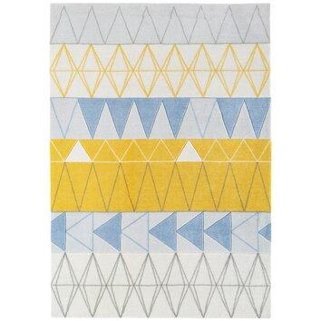 asiatic carpets ltd handgearbeiteter teppich boca in stockholm blau bewertungen. Black Bedroom Furniture Sets. Home Design Ideas