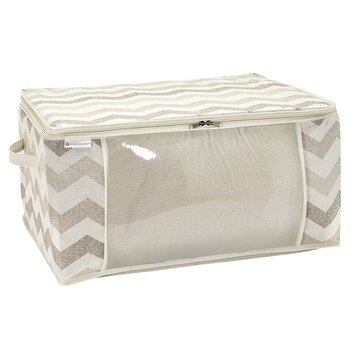 reviews kitchen cabinets macbeth collection textured chevron blanket bag amp reviews 25576