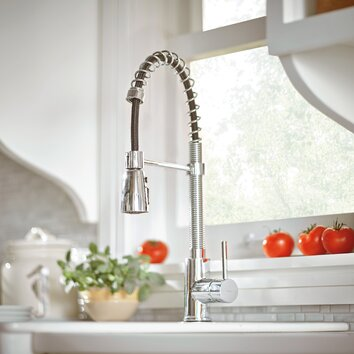 discount stainless steel sinks and faucets
