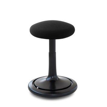 Neutral Posture Ongo Exercise Ball Chair Wayfair