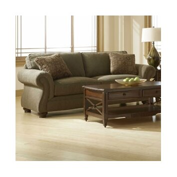 Broyhill 174 Laramie Living Room Collection Amp Reviews Wayfair