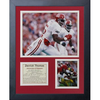 wallpaper for bathrooms legends never die derrick alabama framed 12036