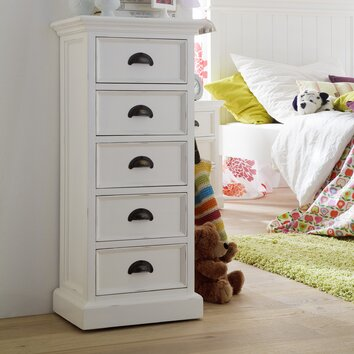 Novasolo halifax storage unit with drawers reviews wayfair for Furniture covers halifax