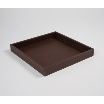 amaris elements tray reviews wayfair uk. Black Bedroom Furniture Sets. Home Design Ideas