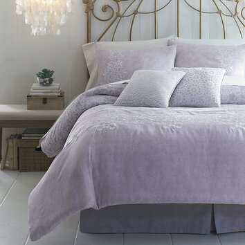 Jessica Simpson Home Primrose Bedding Collection Amp Reviews