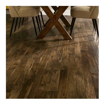 Forest Valley Flooring 5 Quot Solid Hickory Hardwood Flooring