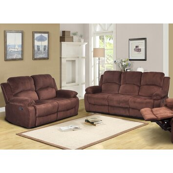 living room furniture denver beverly furniture denver sofa and loveseat set 15981