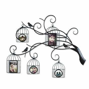 Collage Wall Hanging 5 Opening Family Tree Scroll Picture Frame PF0596 ADEC1391 also Luigi Bormioli Michelangelo Decanter With Punt 09235 01 LUR1048 in addition Wall Mounted Electric Towel Warmer W634 MRS1522 further Kristallen Hangl further Lorren Home Trends Siena Red Wine Glass LG3000 LHT1171. on brown red accent chairs for living room html