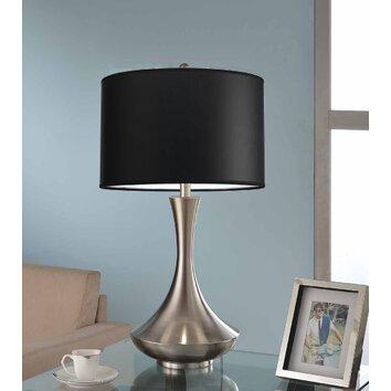 Artiva Usa Aladdin 30 Quot Table Lamp Amp Reviews Wayfair