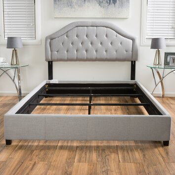 Firm bed futon back for pain best