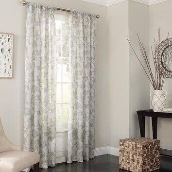 94 Curtain Panels - Curtains Design Gallery