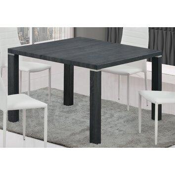 Kitchen Table For Sale Singleton