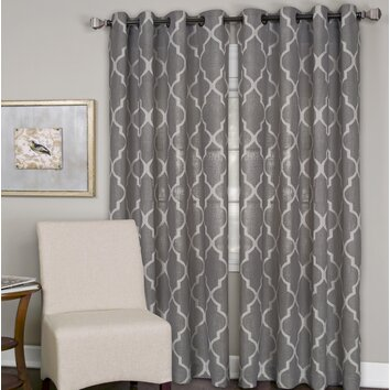 Curtains Ideas 60 wide curtains : 60 Wide Curtains - Curtains Design Gallery