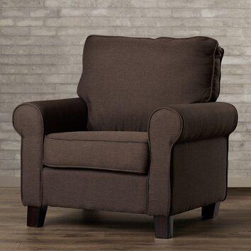 Trent Austin Design Buxton Arm Chair Amp Reviews Wayfair